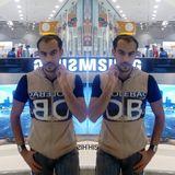 Zdjęcie użytkownika IbrahimAb