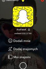 AraFateK