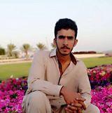 Zdjęcie użytkownika FaisalK
