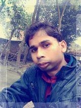 Zdjęcie użytkownika VivekP