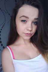 Badgirlbaby
