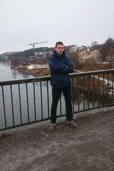 Zdjęcie użytkownika Suchozebrskik