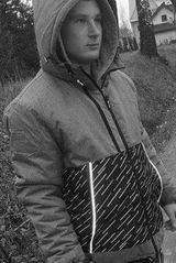 GeNiuS1997