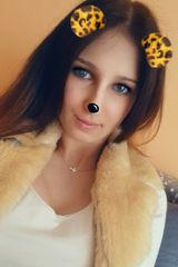 KingaKoszelewska