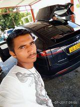 Zdjęcie użytkownika RahulC