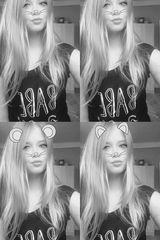 Weronika069