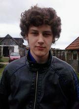 MichalObrebski