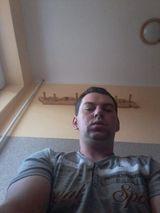 Mateuszdziubeko