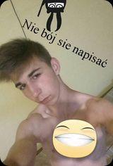pajdo2
