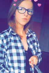 Weronika172