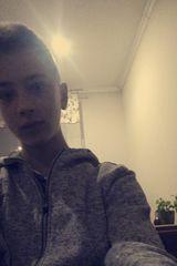 Kamile11