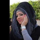 Zdjęcie użytkownika Sherifa1122
