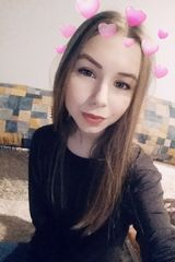 Darlingowaa
