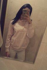agucha13