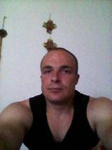 Marcin010786