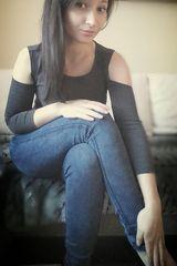 RenataAnna