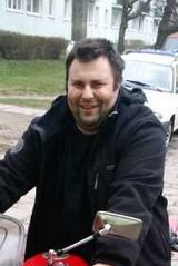 Wszyscy, Parowa, dolnolskie, Polska, 36-99 lat | foliagefrenzy.com
