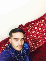 MustafaMo