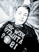 WojtekLiffeMixL