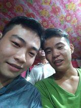 Zdjęcie użytkownika Thanh
