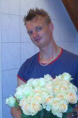 AleksyAuguscinski