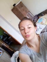Zdjęcie użytkownika Sandraiskierka90