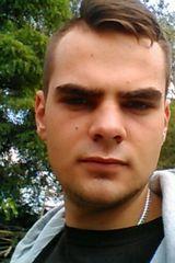 MichalWalkowiak