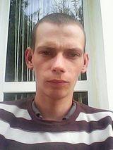 KasprzykB