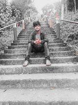 Zdjęcie użytkownika mebigyan01