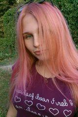 blondyna358