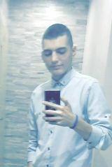 MateuszKowalski90