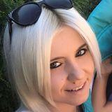 AngelikaMroz