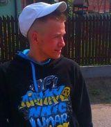 Marcin32167