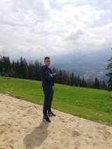 MateuszKowalski1