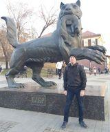 Zdjęcie użytkownika Sergey12