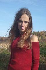 KarolinaBurylo