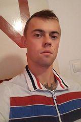 Krzysztof1712