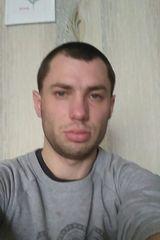 Zdjęcie użytkownika Krzysztofulfik1