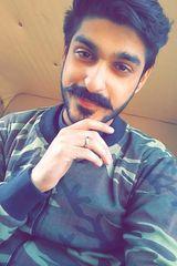 Zdjęcie użytkownika FawadM