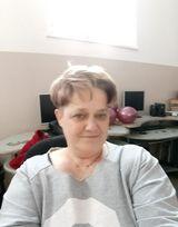 AniaSoj