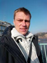 Zdjęcie użytkownika SzymonLewandowski
