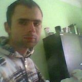 PiotrKozlowski2000