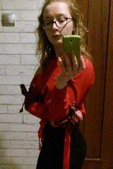 MagdalenaKrupa2000