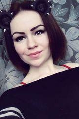 Zdjęcie użytkownika LuczynskaMo