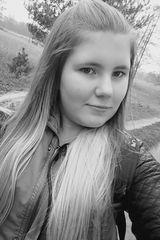 Randki z kobietami i dziewczynami w Wieruszowie - Sympatia