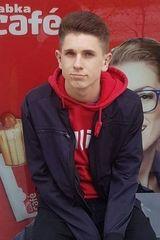 Mczyni, Nowosielce, podkarpackie, Polska, 16-23 lat - Fotka