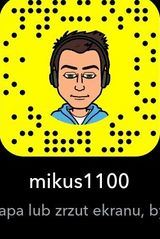 Mikus1111