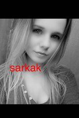 Sarkak