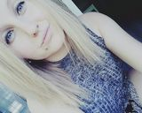 Natalia12385