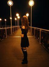 Zdjęcie użytkownika Princessa315